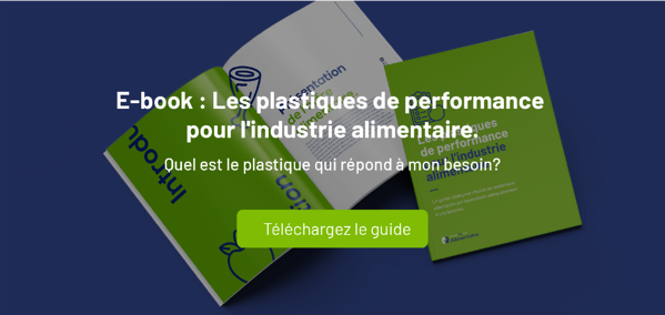 GroupePolyalto-Alimentaire-ImagesArticle-CallToActionOffre-AlignéCentre