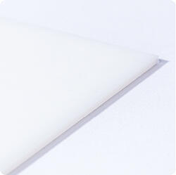 IMG-HDPE-100
