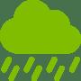 rainy-png