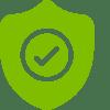 shield (3)