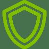 shield (6)
