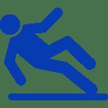 wet-floor (4)